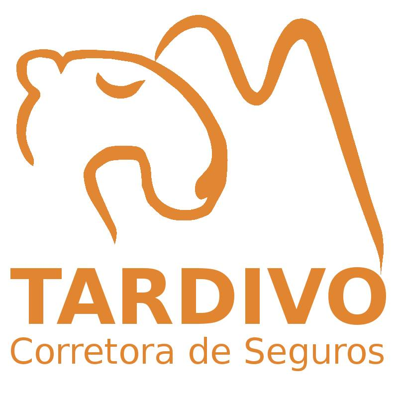 TARDIVO - Cartão de Crédito Porto Seguro | Corretora de Seguros